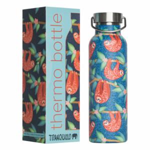 Tranquillo-Isolierflasche