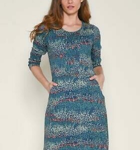 brakeburn-Heather-Kleid-dress
