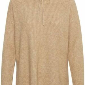 kaffe-kamarissa-knit-Pullover